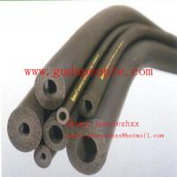 Cheap Air Conditioning Used Rubber Insulation Pipe wholesale