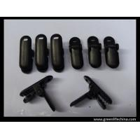 Cheap Common stock plastic tooth clip black color high quality w/cheap factory price from China wholesale