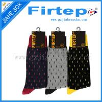 Cheap 2015 Business gentleman man cotton socks wholesale