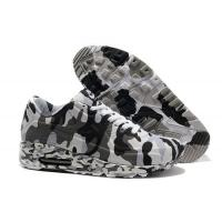 Cheap Cheap Nike Air Max 90 Vt Sea Land Air Black White Womens Shoes From tradingaaa.com wholesale