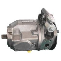 China High Pressure Flow Control Hydraulic Axial Piston Pump for Ship System wholesale