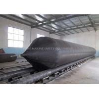 Cheap Salvage Marine Airbag for ship launching,lifting, upgrading / rubber ship airbags wholesale