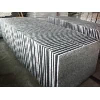 Cheap Antique pearl granite,polished granite tile wholesale