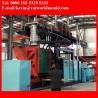 Cheap 3000L 3Layer water tank blow moulding machine wholesale