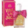 Cheap wholesale discount men cologne and fragrance sample wholesale
