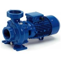 Piston Self Suction Pump , Low Pressure Centrifugal Water Stainless Steel Pumps