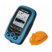 Buy cheap GPS Fishfinders Chartplotter Fish Finder GPS Echo Sounder vs HDS-7 Gen2 7inch SH from wholesalers