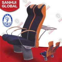 Comfortable and Luxury Marine Seat for Passengers