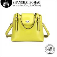 Cheap latest hot sell women handbag wholesale