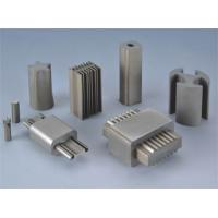 Buy cheap Die Standard Components,Precision Punches Dies of MISUMi from wholesalers