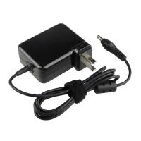 China 19V 3.16A 60W AC laptop power adapter charger for Samsung 5.0* 3.0mm wholesale