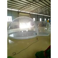 Quality Big Discount Inflatable Party Tent Superior  Giant Sewed Inflatable Tent for sale