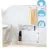 Cheap Washbasin Toilet Macerator Pump Saniplus Macerating Pump Low Noise Shower wholesale