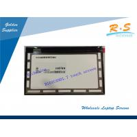Buy cheap 10.1 inch Touchscreen LCD Monitor B101UAN01.7 1920x1200 IPS LCD Module for tablet PC WXGA from wholesalers