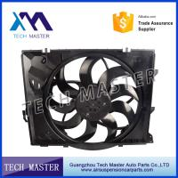 Buy cheap Auto Parts Car Cooling Fan 17117590699 17427522055 17427562080 For B-M-W E90 from wholesalers