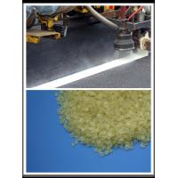 China Light Color C5 / C9 Road Marking Resin Wide Compatibility for Traffic Paints wholesale