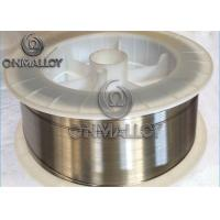 China Industrial Stove FeCrAl Alloy 13/4 1Cr13Al4 Heating Wire Diameter 0.1 0.5 1.0 1.5 mm wholesale