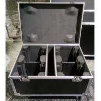 China High Loading Capacity  4 in one Beam Lighting  Tool Case wooden / plastic / Aluminum Tool Cases / Aluminum Tool Boxes wholesale
