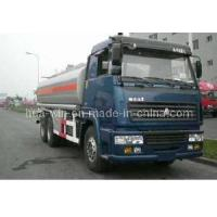 Cheap Oil Tanker Truck wholesale