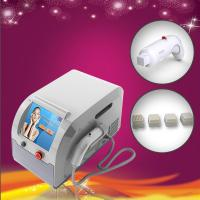 Cheap Microneedle Fractional Radio Frequency System RF Wrinkle Ance Scar Removal wholesale