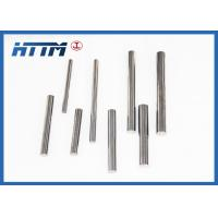 Wholesale HF25U / K44UF Cemented Carbide Rods Chamfered with 4200 MPa Transverse Rupture Strength from china suppliers