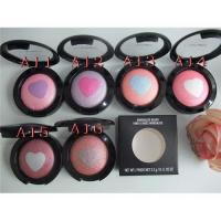 Cheap Sale Cheap Mac Eyeshadow Pigment Cosmetics Shop Online wholesale
