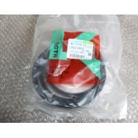 Buy cheap Power Transmission Belts from wholesalers