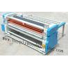 Cheap plywood machine--veneer glue spreader wholesale