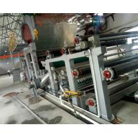 Buy cheap 1575type TOILET PAPER MAKING MACHINE ,Each day produces 3-4 tons of toilet paper from wholesalers
