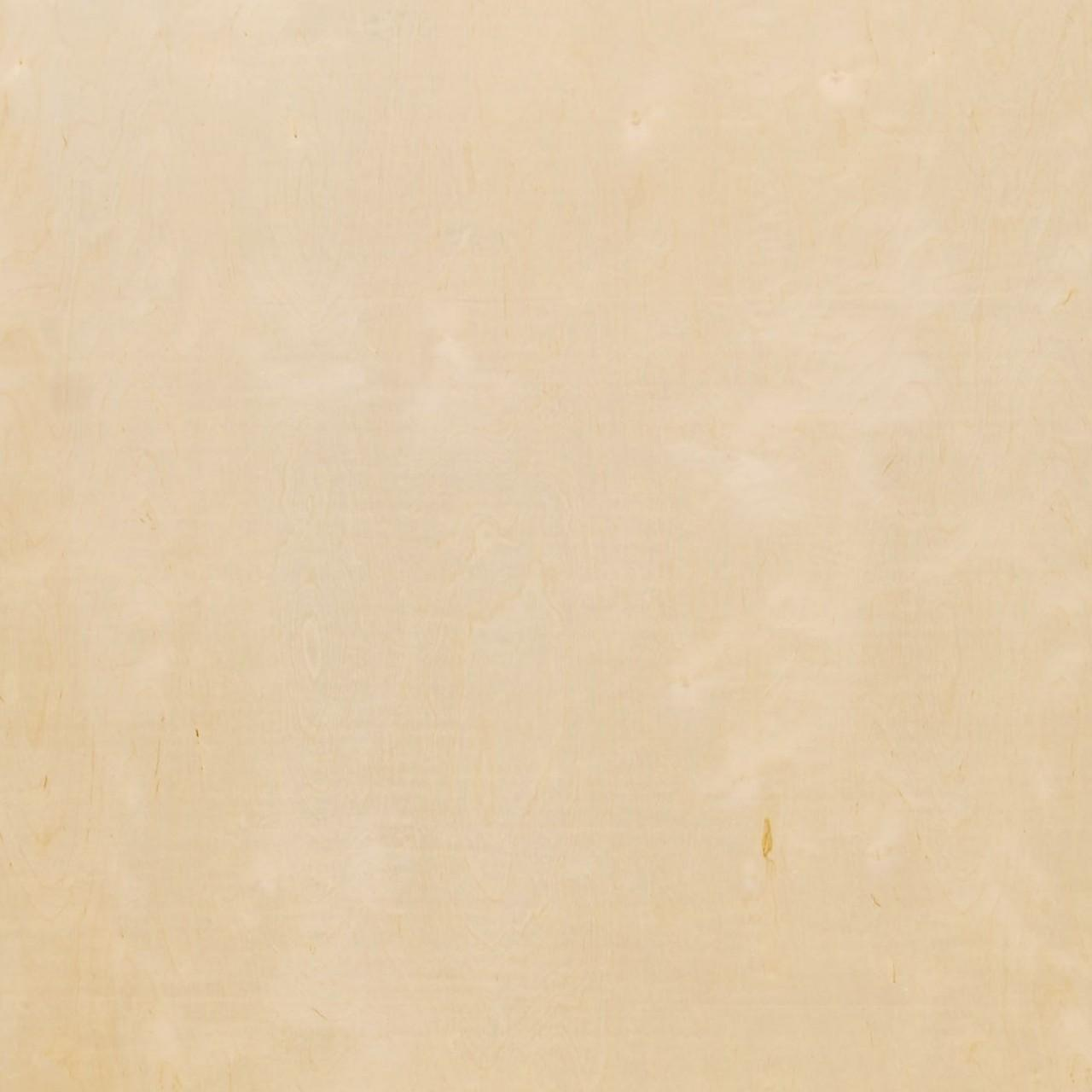 Buy cheap Natural Golden Birch Wood Veneer MDF With Sliced Cut Technics from wholesalers