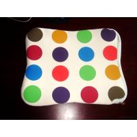 Cheap note book sleeves bags laotop and school wholesale