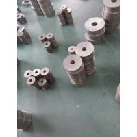 Quality GT40 GT55 Cemented Carbide Cold Heading Die for sale
