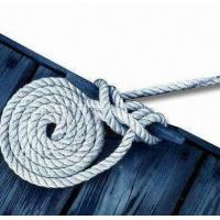 Cheap Marine/Anchor Rope/Polypropylene Rope Ship wholesale