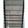 Cheap Australia style Glass Louvers Window wholesale