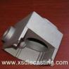 Cheap aluminum gearbox aluminum die casting part wholesale