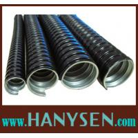 Cheap PVC coated flexible conduit/ Corrugated Pipe wholesale