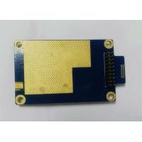 China 2.4 G Active uhf rfid read write module for active reader and Vehicle System wholesale