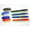 Cheap thermo-sensitive erasable gel pen,heat disappear gel ink pen,new design wholesale