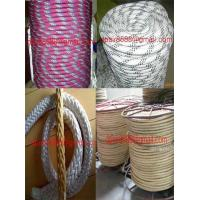 Cheap deenyma safety rope &deenyma winch rope wholesale