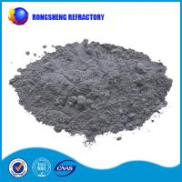 Light Weight Refractory Castable