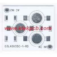 Cheap LEDs PCB (K092) wholesale