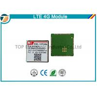 SIMCOM 4G LTE Module SIM7100A  Based On Qualcomm MDM9215 Multi Band
