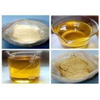 Wholesale CAS:10161-34-9 Steroids Finaplix 100mg/ml Trenbolone Acetate for Muscle Growth from china suppliers