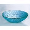 Cheap Glass Sink, Glass Bowl Sinks (A102) wholesale