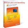 Cheap Microsoft Office 2010 Product Key, Microsoft Office 2010 Professional Plus Product Key wholesale