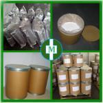 China 95% TC Fungicide Pesticide Cupric / Copper Hydroxide CAS 20427-59-2 wholesale