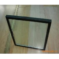 Cheap Sealed Insulating Glass wholesale