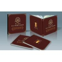 Cheap Custom printing services of Children college graduation or wedding photo Books wholesale