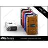 Cheap Variable Wattage Mechanical Mod E Cig , smoking vapor electronic cigarette wholesale
