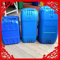 Cheap 20L Water Tank Blowing Mould wholesale